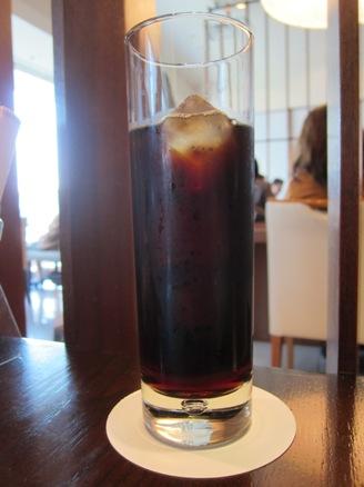 121107.丸の内・MC Cafe0028