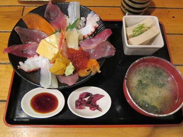 121113.渋谷・漁十八番0013