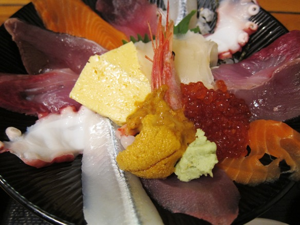121113.渋谷・漁十八番0019
