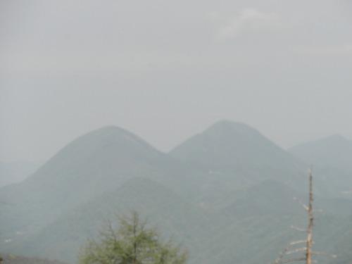 2013-akakunayama-07