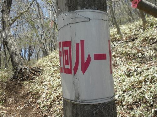 2013-komochiyama-39