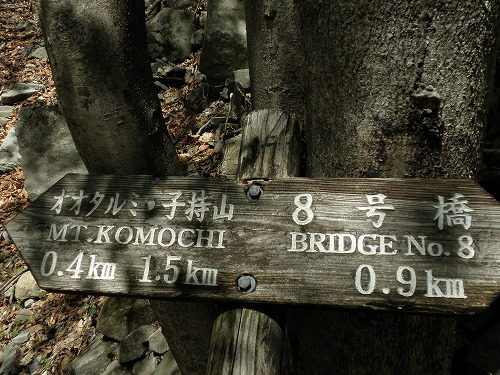 2013-komochiyama-43