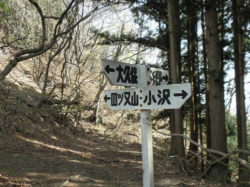2013-yotumata+kanadake-06