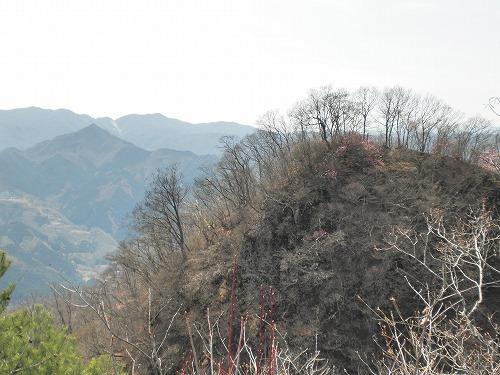 2013-yotumata+kanadake-11