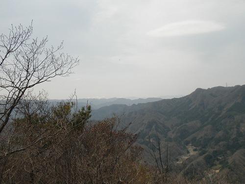 2013-yotumata+kanadake-25