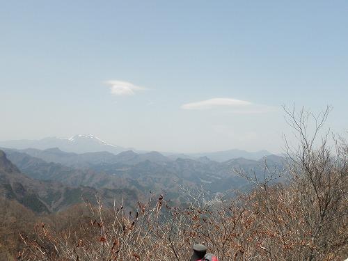 2013-yotumata+kanadake-27