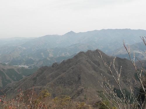 2013-yotumata+kanadake-28