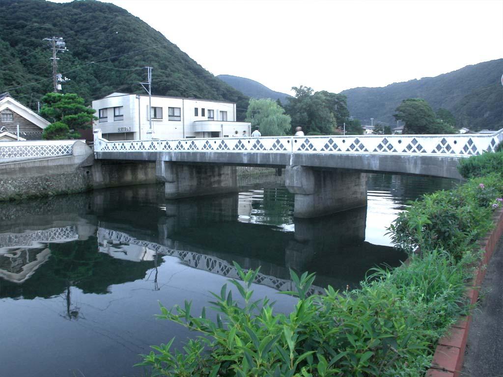 chohachi05.jpg