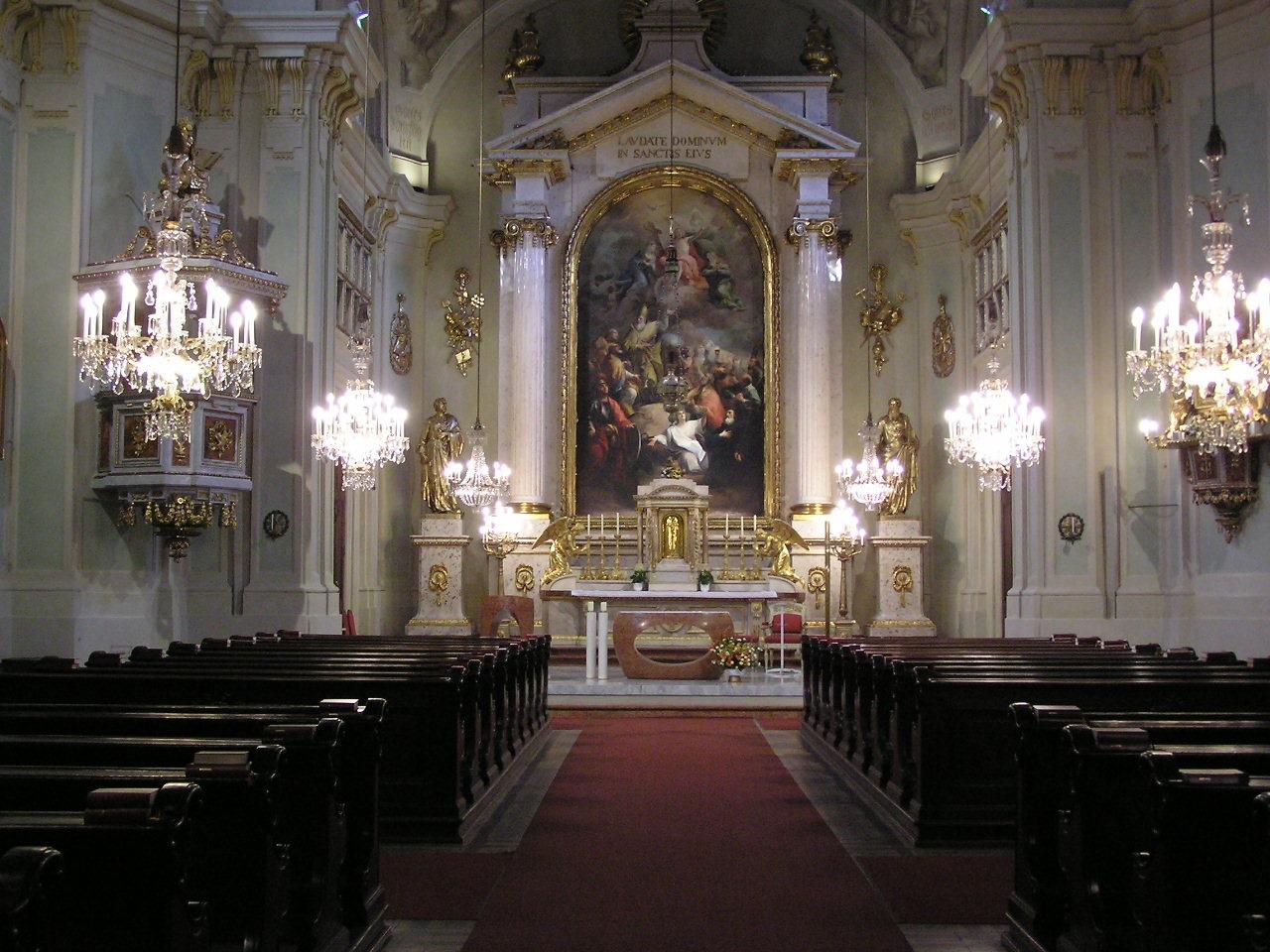 Kirche2JPG.jpg