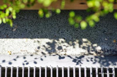 2013-9-25黒壁スクエア光と影