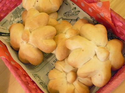 さくらパン