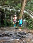 平原の滝714