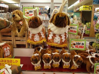 2010_0909大阪~四国0085