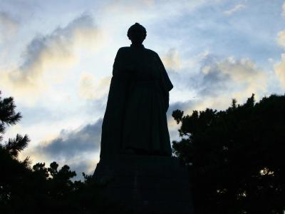 2010_0909大阪~四国0087