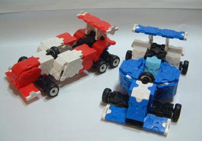 F1-051bl.jpg