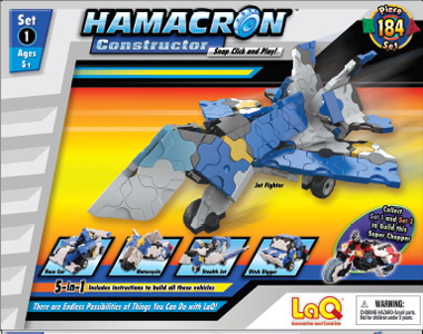 LaQ_Hamacron_Constructor_Bl.jpg
