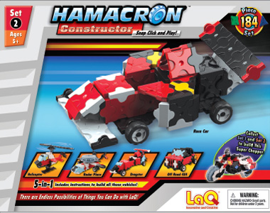 LaQ_Hamacron_Constructor_Re.jpg