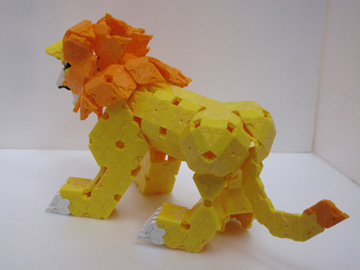 Lion_9707.jpg