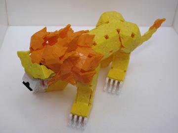 Lion_9711.jpg