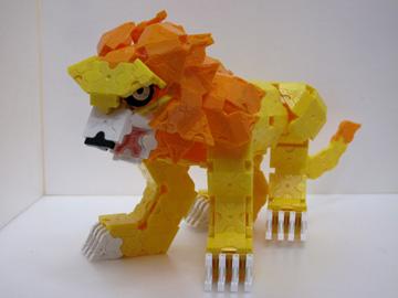 Lion_9719.jpg
