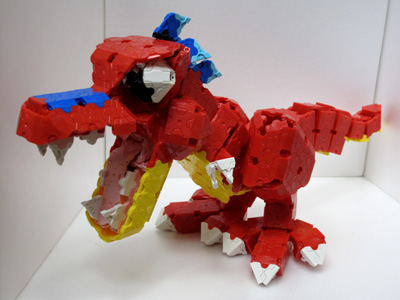T-Rex_9761.jpg