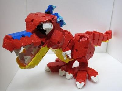 T-Rex_9763.jpg
