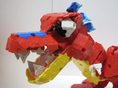 T-Rex_9766.jpg