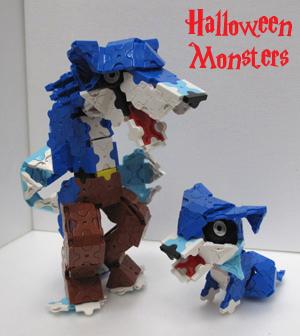 werewolf_0299.jpg