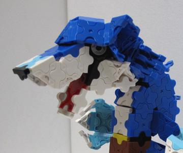 werewolf_0309.jpg
