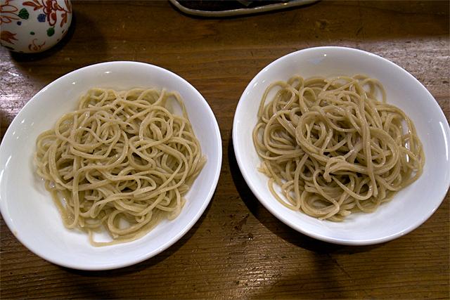 120626_003_巽蕎麦・志ま平