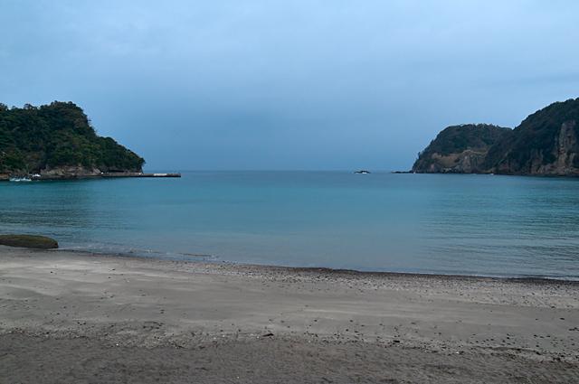 120701_004_岩地海浜