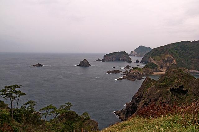 120701_009_西伊豆の海岸