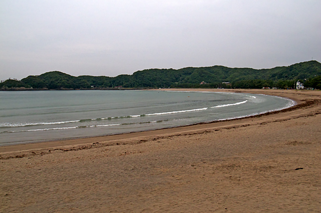 120701_010_弓ヶ浜