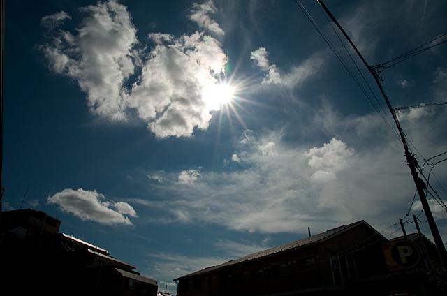 120812_001_夏の空