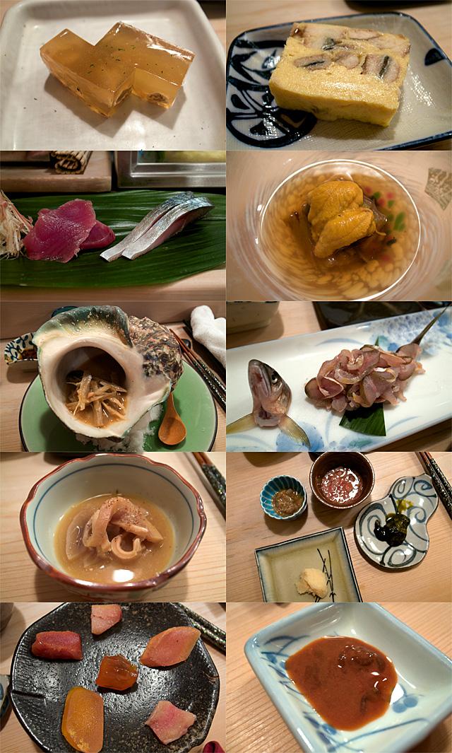 120914_001_寿司いずみ