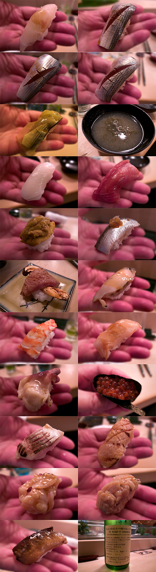 121012_002_寿司いずみ