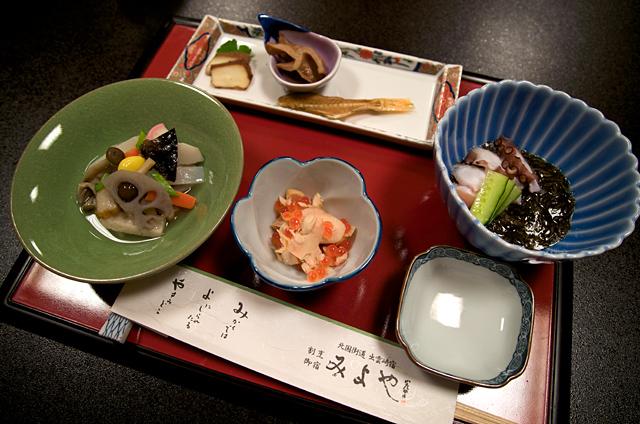 121019_012_新潟・長野グルメ旅行