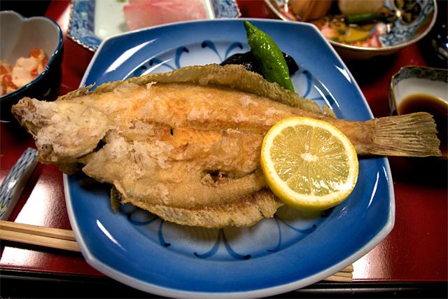 121019_017_新潟・長野グルメ旅行