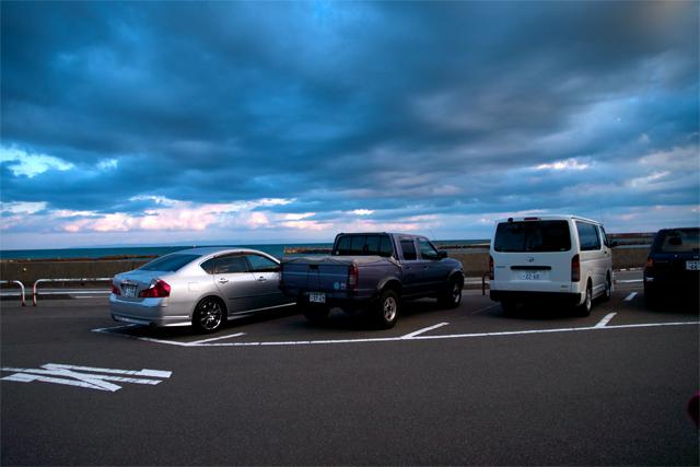 121020_001_新潟・長野グルメ旅行