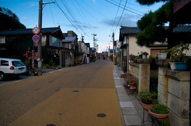 121020_002_新潟・長野グルメ旅行