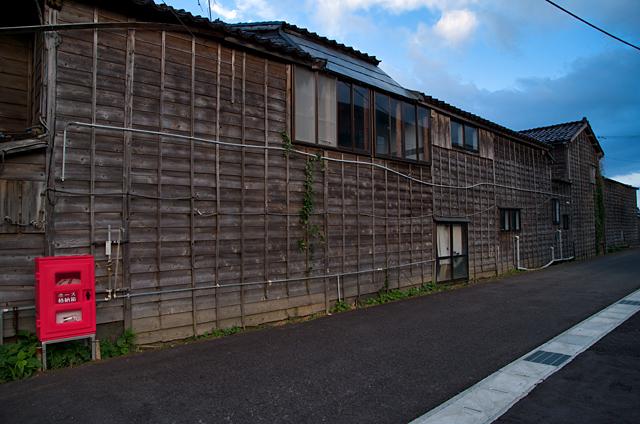 121020_003_新潟・長野グルメ旅行