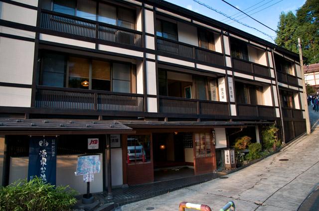 121020_013_新潟・長野グルメ旅行