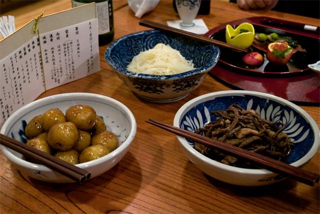 121020_022_新潟・長野グルメ旅行