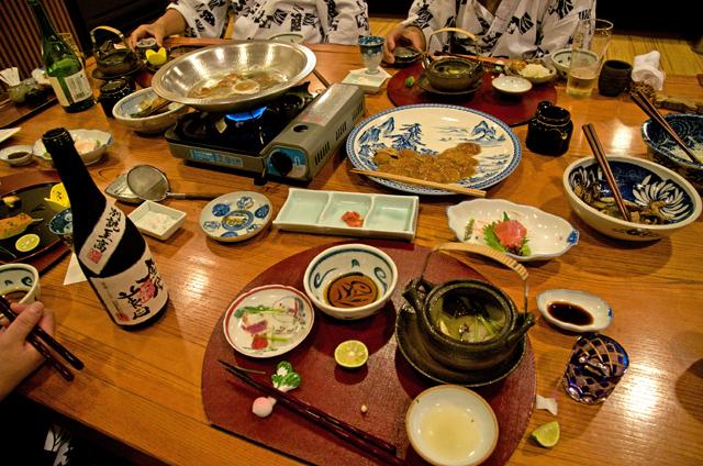 121020_026_新潟・長野グルメ旅行