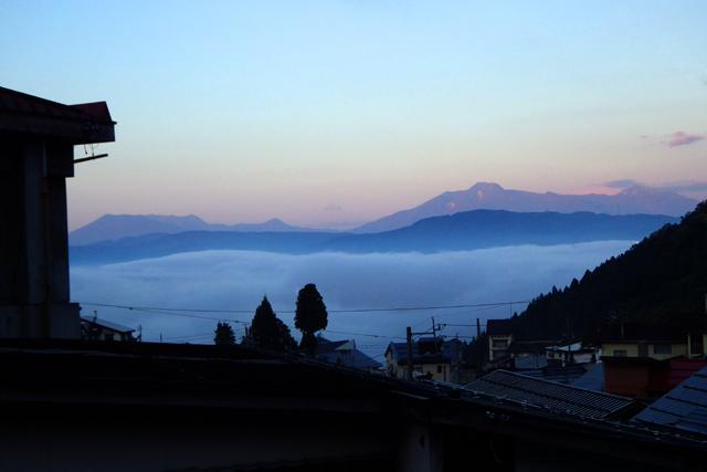 121021_004_新潟・長野グルメ旅行
