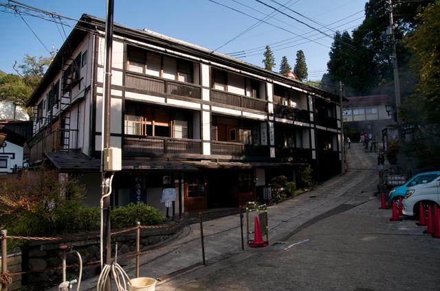 121021_006_新潟・長野グルメ旅行