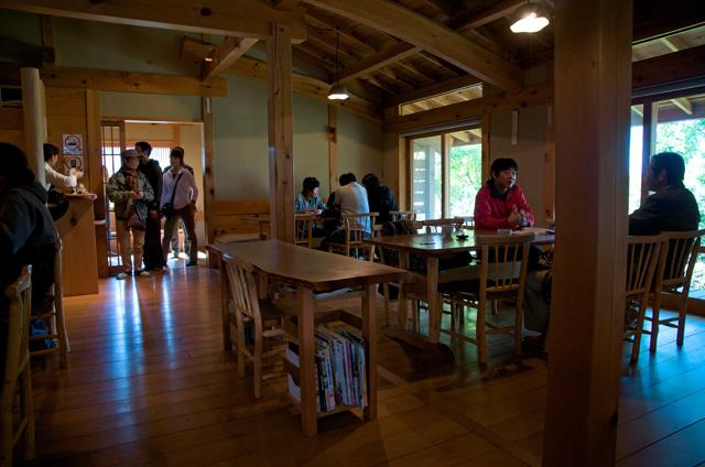 121021_007_新潟・長野グルメ旅行