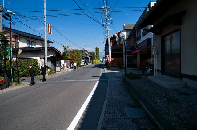 121021_016_新潟・長野グルメ旅行