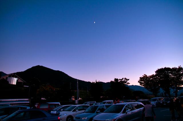 121021_019_新潟・長野グルメ旅行