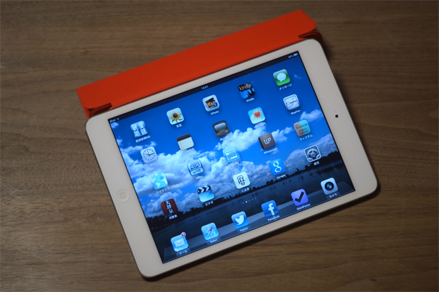 121103_001_iPad mini